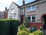 Thumbnail for sale in Wordsworth Avenue, Ecclesfield, Sheffield