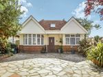 Thumbnail for sale in The Drive, Ewell, Epsom