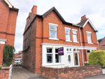 Thumbnail for sale in College Street, Long Eaton