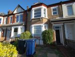 Thumbnail to rent in Church Road, Hanwell