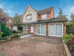 Thumbnail to rent in Joy Wood, Boughton Monchelsea, Maidstone