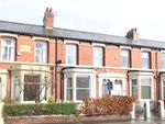 Thumbnail for sale in Leyland Road, Penwortham, Preston