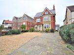 Thumbnail for sale in Clifton Drive North, St Annes, Lytham St Annes, Lancashire