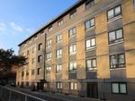 Thumbnail to rent in Town Centre, Yeovil, Somerset