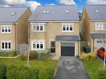Thumbnail for sale in Leyfield, Baildon, Shipley