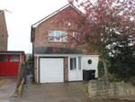 Thumbnail to rent in Tunstall Road, Woodthorpe, Nottingham, Nottingham