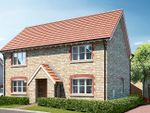 "Thumbnail to rent in ""The Camberly"" at Studley Lane, Studley, Calne"
