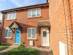 Thumbnail to rent in Vickery Close, Aylesbury
