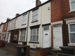 Thumbnail for sale in 24 Newhampton Road West, Wolverhampton