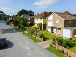 Thumbnail for sale in Park Drive, Rustington, Littlehampton