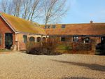Thumbnail for sale in Ketton Road, Hambleton, Oakham