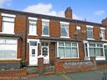 Thumbnail for sale in Buxton Avenue, Crewe
