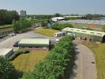 Thumbnail to rent in Clarke Industrial Estate, St. Modwen Road, Trafford Park, Manchester, Greater Manchester
