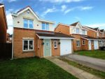 Thumbnail for sale in Rother Garth, South Elmsall
