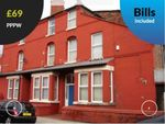 Thumbnail to rent in Elmswood Court, Palmerston Road, Mossley Hill, Liverpool