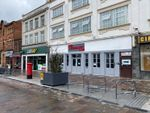 Thumbnail to rent in St. Nicholas Place, Leicester