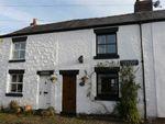 Property history Ainspool Lane, Churchtown, Preston PR3