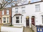 Thumbnail for sale in Ellora Road, London