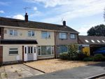 Thumbnail for sale in Orchard Boulevard, Oldland Common