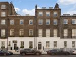 Thumbnail to rent in Fitzhardinge Street, Marylebone, London