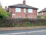 Thumbnail to rent in Yardley Close, Stretford