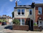Thumbnail for sale in Pevensey Road, Tooting