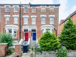 Thumbnail for sale in Lewin Road, Streatham Common