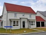 Thumbnail to rent in Garthdee Farm Lane, Aberdeen