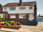 Thumbnail to rent in Seaford Road, Bolton