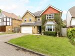 Thumbnail for sale in Holm Grove, Uxbridge, Middlesex