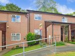 Thumbnail to rent in Sultan Road, Lords Wood, Chatham, Kent