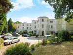 Thumbnail to rent in Dormy House, Portnall Drive, Virginia Water