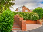 Thumbnail for sale in View Drive, Dudley