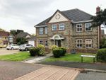 Thumbnail to rent in Chatton Close, Morpeth