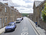 Thumbnail to rent in St. Marys Road, Bodmin