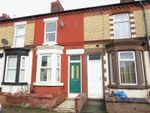 Thumbnail to rent in Gloucester Road North, Liverpool