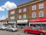 Thumbnail for sale in Castle Parade, Epsom