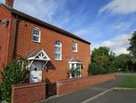 Thumbnail for sale in Park Lane, Lower Quinton, Stratford-Upon-Avon