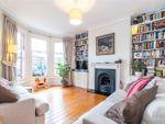 Thumbnail to rent in Telferscot Road, London