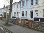 Thumbnail to rent in Ashdown Road, Worthing, West Sussex