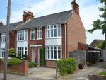 Thumbnail for sale in Cambridge Road, Lexden, Colchester