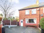 Thumbnail for sale in Clock Row Mount, South Kirkby, Pontefract