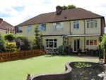 Thumbnail for sale in Gates Green Road, West Wickham