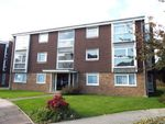 Thumbnail to rent in Dorchester Gardens, Worthing
