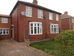Thumbnail for sale in Harton House Road, Harton, South Shields, Tyne And Wear