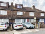 Thumbnail for sale in Oakleigh Road, Worthing