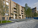Thumbnail to rent in Mcewan Square, Edinburgh