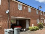 Thumbnail to rent in Dog Rose Drive, Bourne, Lincolnshire