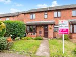 Thumbnail for sale in Cookson Close, Yaxley, Peterborough