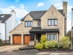 Thumbnail for sale in Stoke Park Court, Bishops Cleeve, Cheltenham